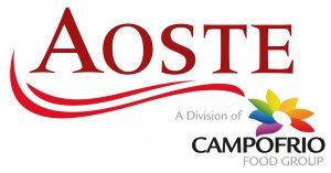 Logo AOSTE SNC