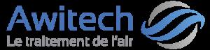 Logo Awitech