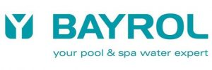 Logo Société Bayrol France