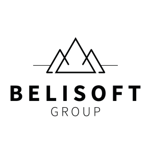 Logo BELISOFT