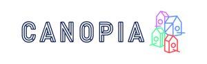 Logo Canopia