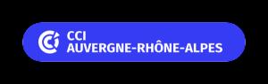 Logo CCI Auvergne Rhône-Alpes