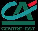 logo-credit-agricole-centre-est