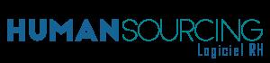 Logo HumanSourcing