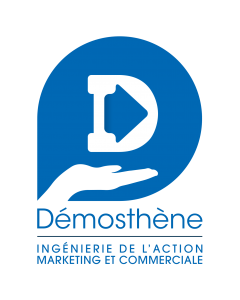 Logo DEMOSTHENE