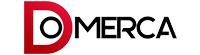 Logo DOMERCA