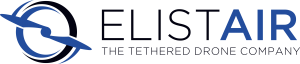 Logo Elistair