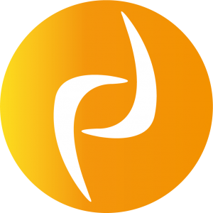Logo Jobmania