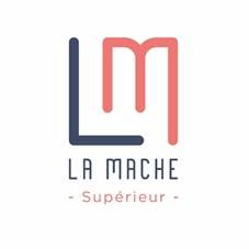 Logo Sup' La Mache