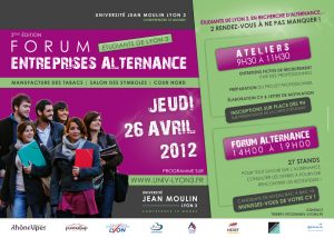 forum-alternance-2012