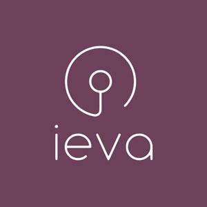 Logo IEVA