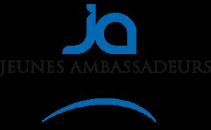 Logo Association Jeunes Ambassadeurs