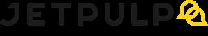 Logo ALTAVIA ST ETIENNE