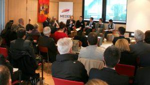 lancement-campagne-alternance-2012