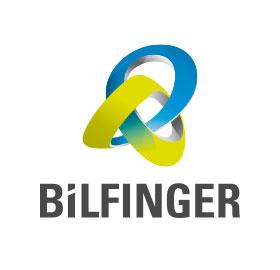 Logo Bilfinger Peters Engineering
