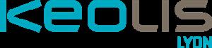 Logo KEOLIS LYON