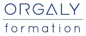 Logo Orgaly