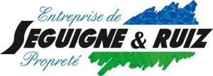 Logo SEGUIGNE ET RUIZ