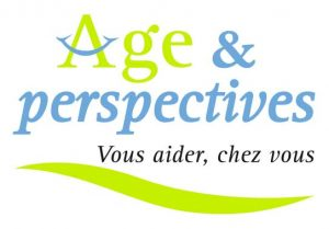 Logo AGE ET PERSPECTIVES
