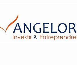 Logo ANGELOR