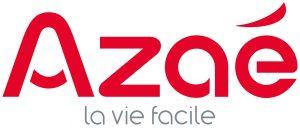 Logo A2micile Villeurbanne