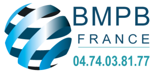 Logo BMPM France