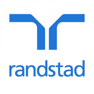 Logo RANDSTAD OUTREMER INTERIM