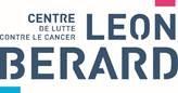 Logo Centre Léon Bérard