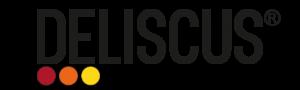 Logo ETRA