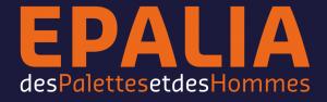 Logo EPALIA
