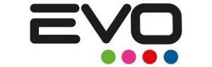 Logo Evoprint