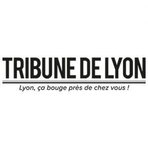 Logo Rosebud SARL – Tribune de Lyon