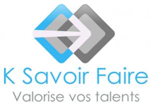 Logo K Savoir-Faire