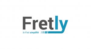 Logo FRETLY