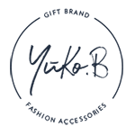 Logo Nb Group – Yuko B.