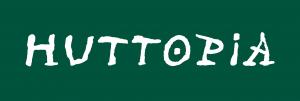 Logo Algonquin