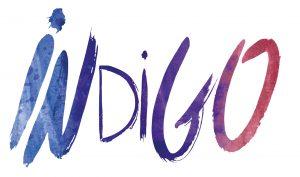 Logo La Coopérative Indigo