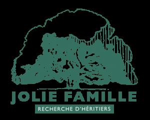 Logo JOLIE FAMILLE