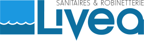 Logo Livea Sanitaire
