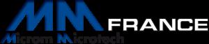 Logo MM FRANCE