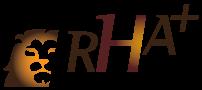 Logo RHA Plus