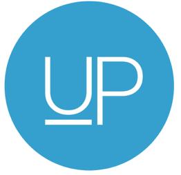 Logo UPMYBIZ
