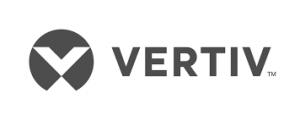 Logo Vertiv Industrial Systems