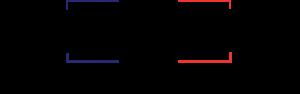 Logo CFA de la Gastronomie