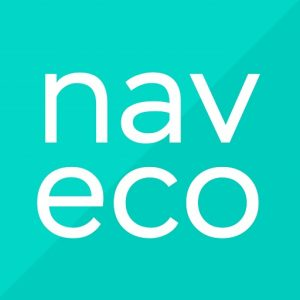 Logo NAVECO