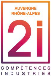 Logo AR2i