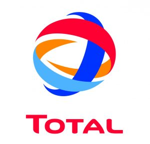 Logo Total ACS