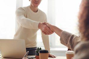 Négociation gratification salaire