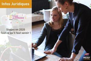 obligations_légales_2020