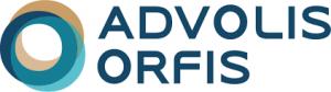Logo ADVOLIS ORFIS